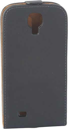 HORIZONTAL LEATHER CASE