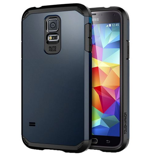 TOUGH ARMOUR PROTECTION CASE