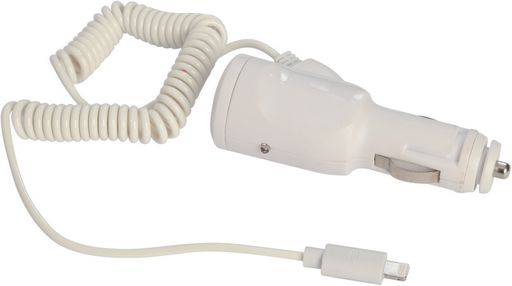 ELI SERIES IN-CAR-CHARGERS PACKAGED