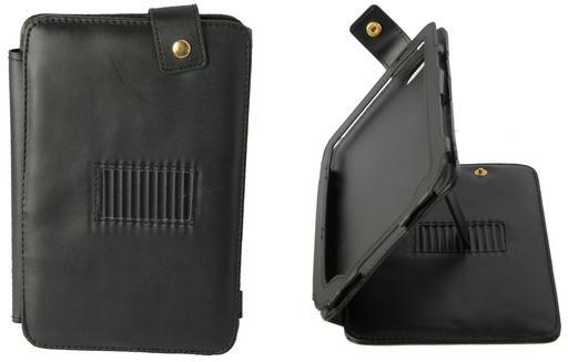 WALLET CASE WITH CARD HOLDER