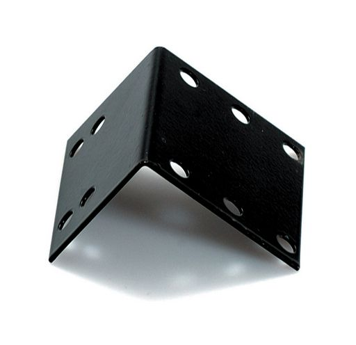 MOBILE PHONE MOUNTING BRACKET