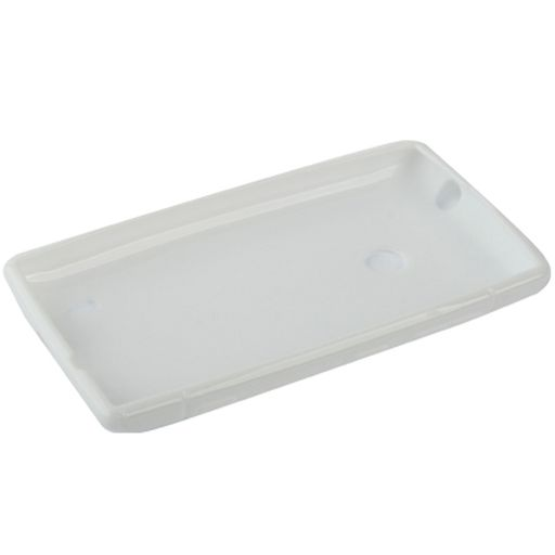 S-SHAPED JELLY CASE