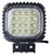 48W COMPACT LED DRIVING LIGHT