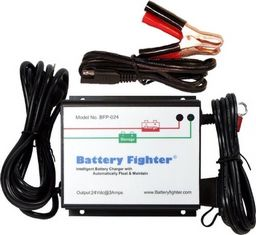 12v 5amp battery wagner online store bfl battery fighter 3000ma sciox Image collections