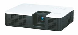 Casio Pro Series Projector