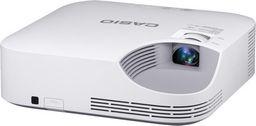 Casio Core Series Projector