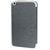 ULTRA THIN SLEEP / WAKE-UP FUNCTION LEATHER CASE
