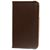 360° ROTATABLE FLIP LEATHER CASE