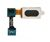 FLEX RIBBON CABLE