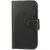 DLC - FLIP CASE PU LEATHER