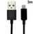 USB TO MICRO-USB CABLE