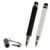 MINI 2 IN 1 CAPACITIVE TOUCH SCREEN STYLUS