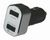 PORT CAR CHARGER 3.6A AERPRO