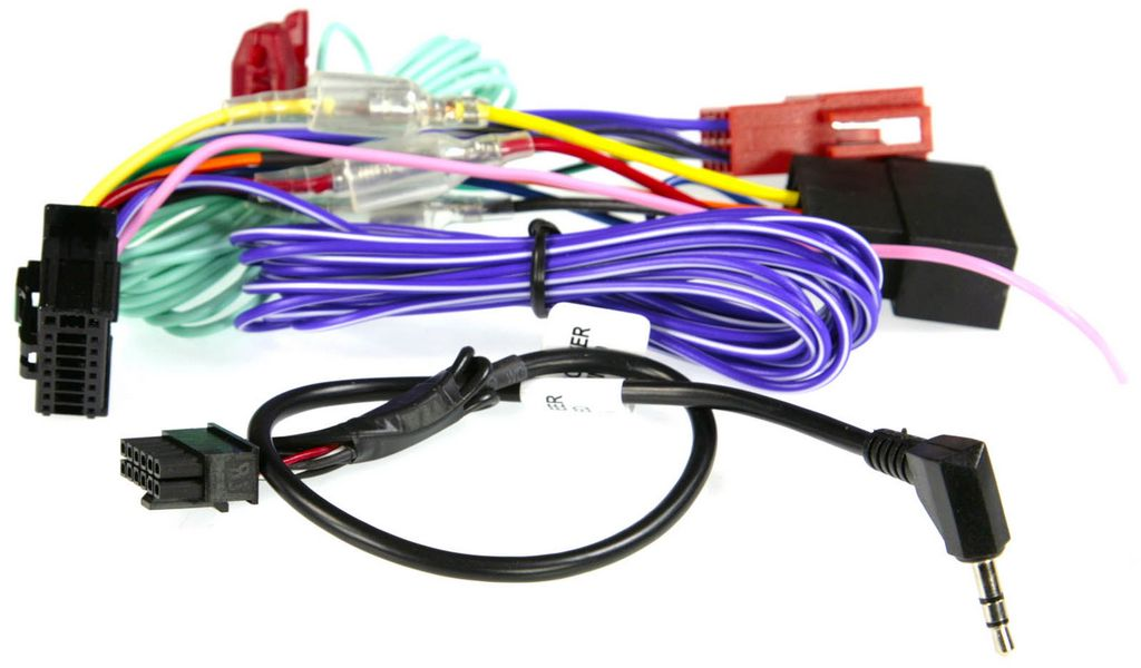 app9pio8 pioneer to iso harness with patch lead wagner patch lead colours patch lead wiring diagram