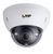 IP CAMERA DOME ZOOM - VIP 8MP