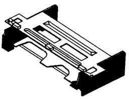 Sony Car Cassette besides Kenwood Speaker Wiring Diagram furthermore Panasonic Car Stereo Manuals further Vr3 Car Stereo Wire Harness further  on cd player wiring harness walmart