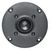 "SB ACOUSTICS 1"" TEXTILE DOME TWEETER"