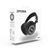 KOSS BT540i BLUETOOTH HEADPHONE