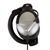 KOSS SB45 HEADSET WITH MICROPHONE