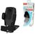AERPRO SIMPLE DOCK HOLDER & CHARGER FOR SMARTPHONES WITH MICRO USB PORT
